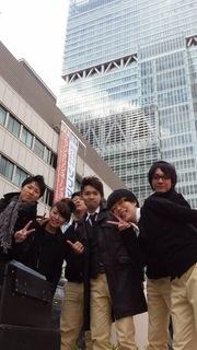 02 天王寺駅前 (2).JPG