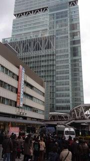 02 天王寺駅前 (6).JPG