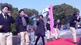 04 天王寺公園前 (4).JPG