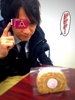 07 楽屋 (2).JPG