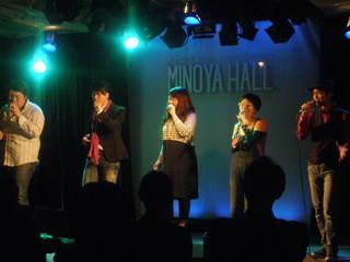 ミノヤ (4).JPG