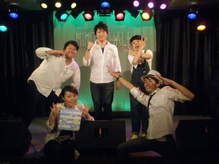 全員 (4).JPG