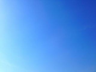空の (1).jpg