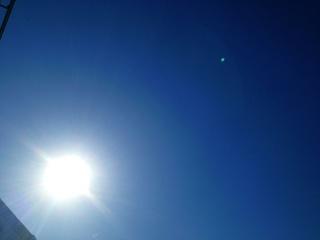 空の (2).jpg