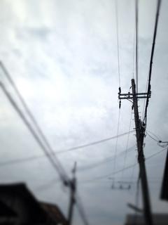 空の (7).jpg